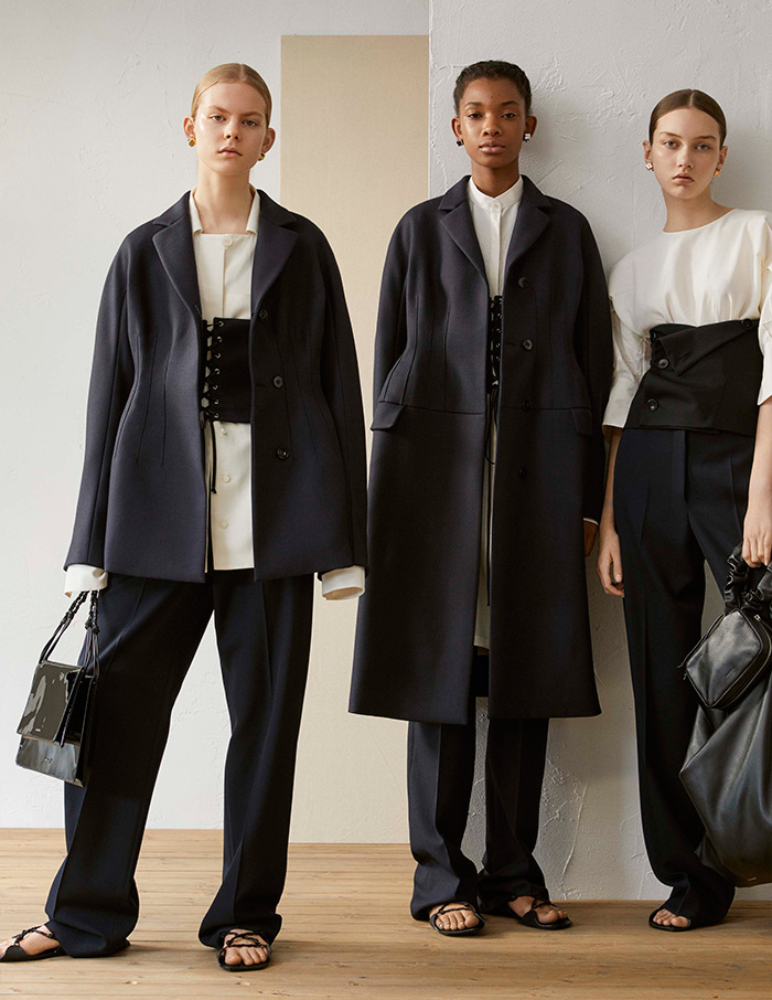Jill_Sander_Resort_19_Featured