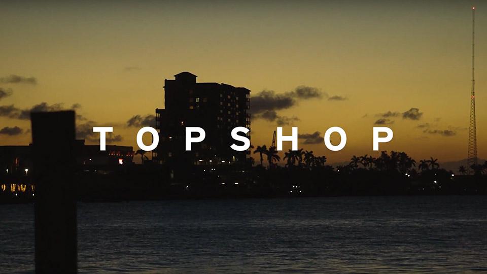 Topshop_videoframe_TOPSHOP