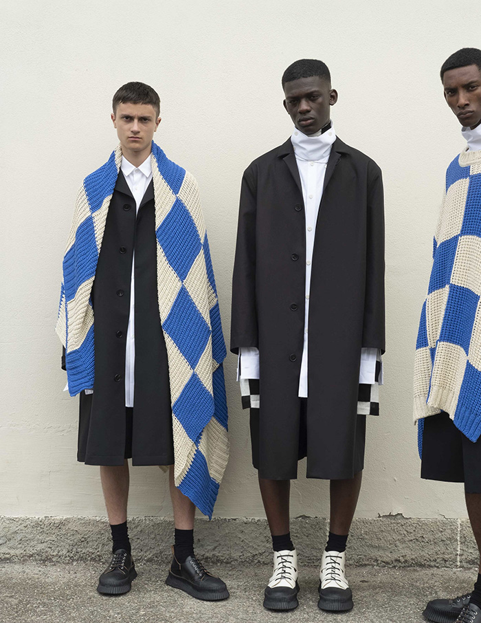 Jil-Sander-SS19-Mens_featured