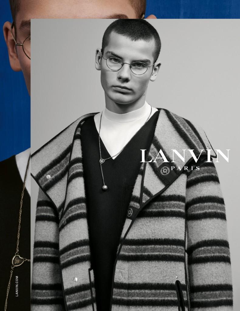 1 - LANVIN_AW18_MENS_SP2