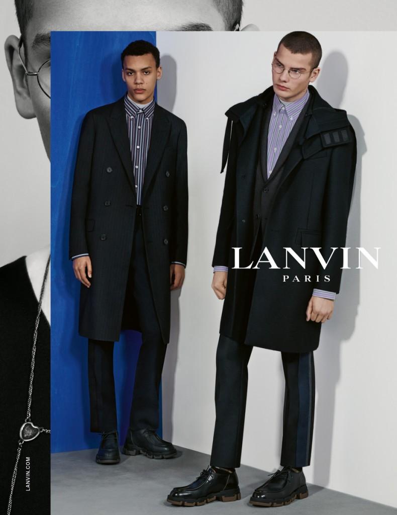 2 - LANVIN_AW18_MENS_SP1