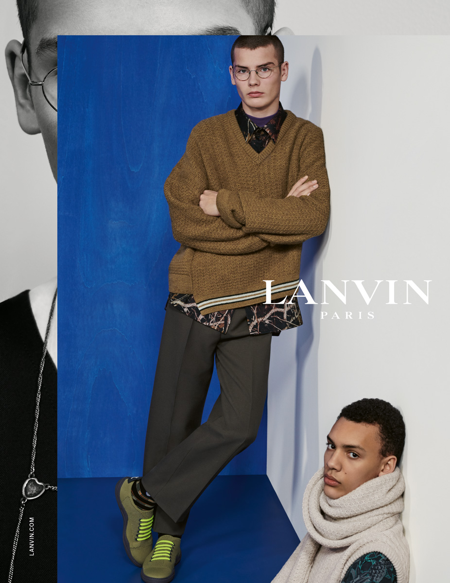 3 - LANVIN_AW18_MENS_SP3