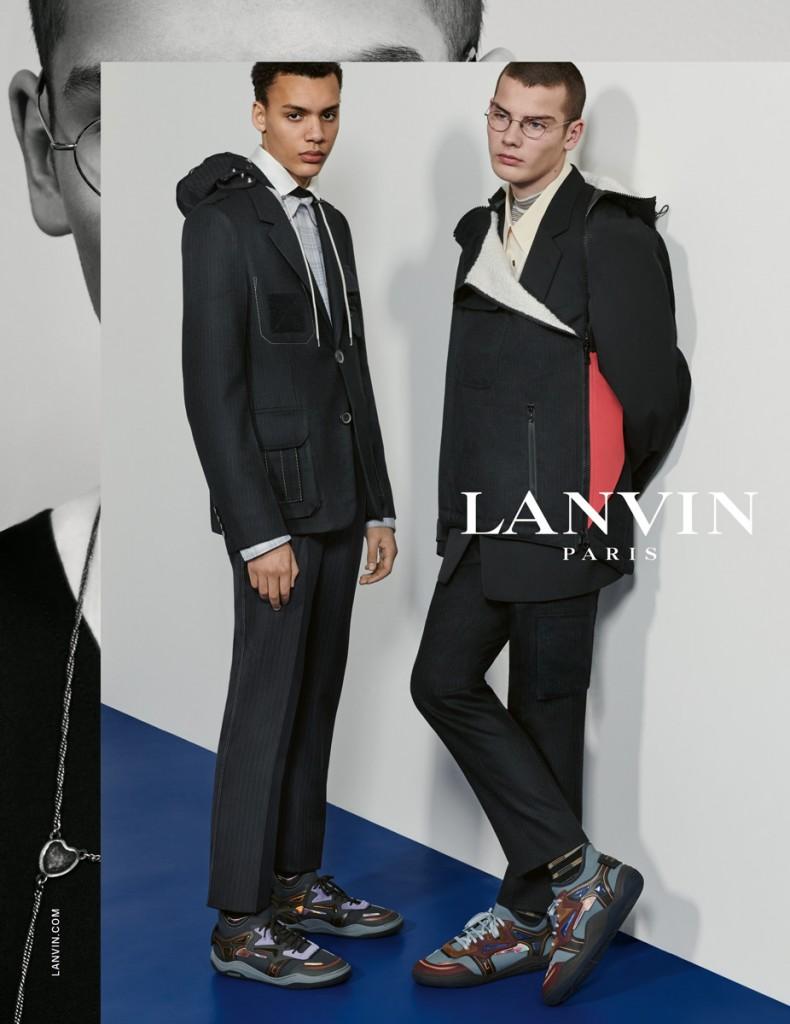 4 - LANVIN_AW18_MENS_SP4