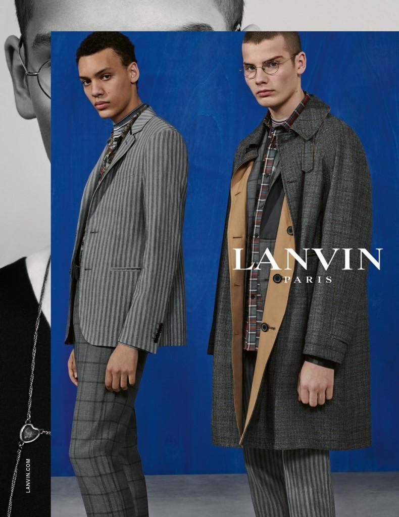 6 - LANVIN_AW18_MENS_SP6