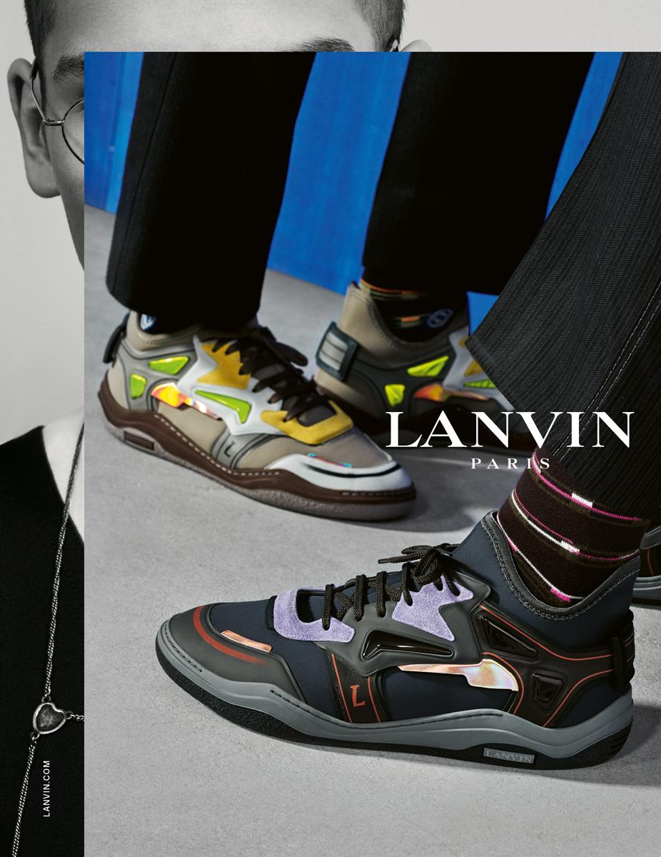 7 - LANVIN_AW18_MENS_SP7