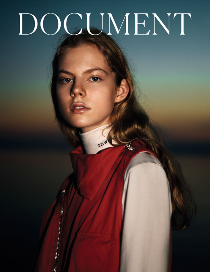 DocumentJournal13_Igor_Cover_Featured