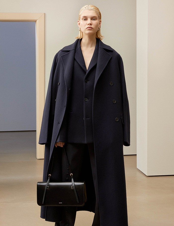 Jil_Sander_Pre-fall_19_Featured