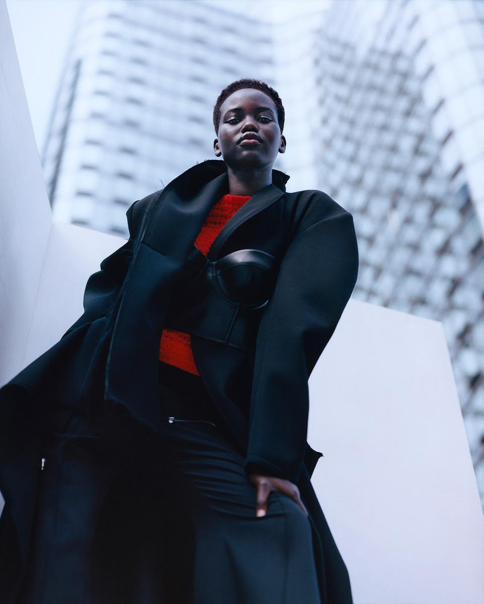 British-Vogue-January-01