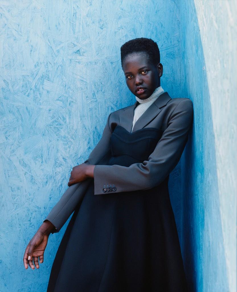 British-Vogue-January-02