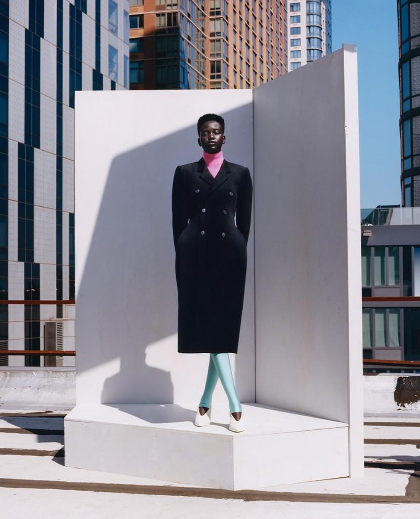 British-Vogue-January-04