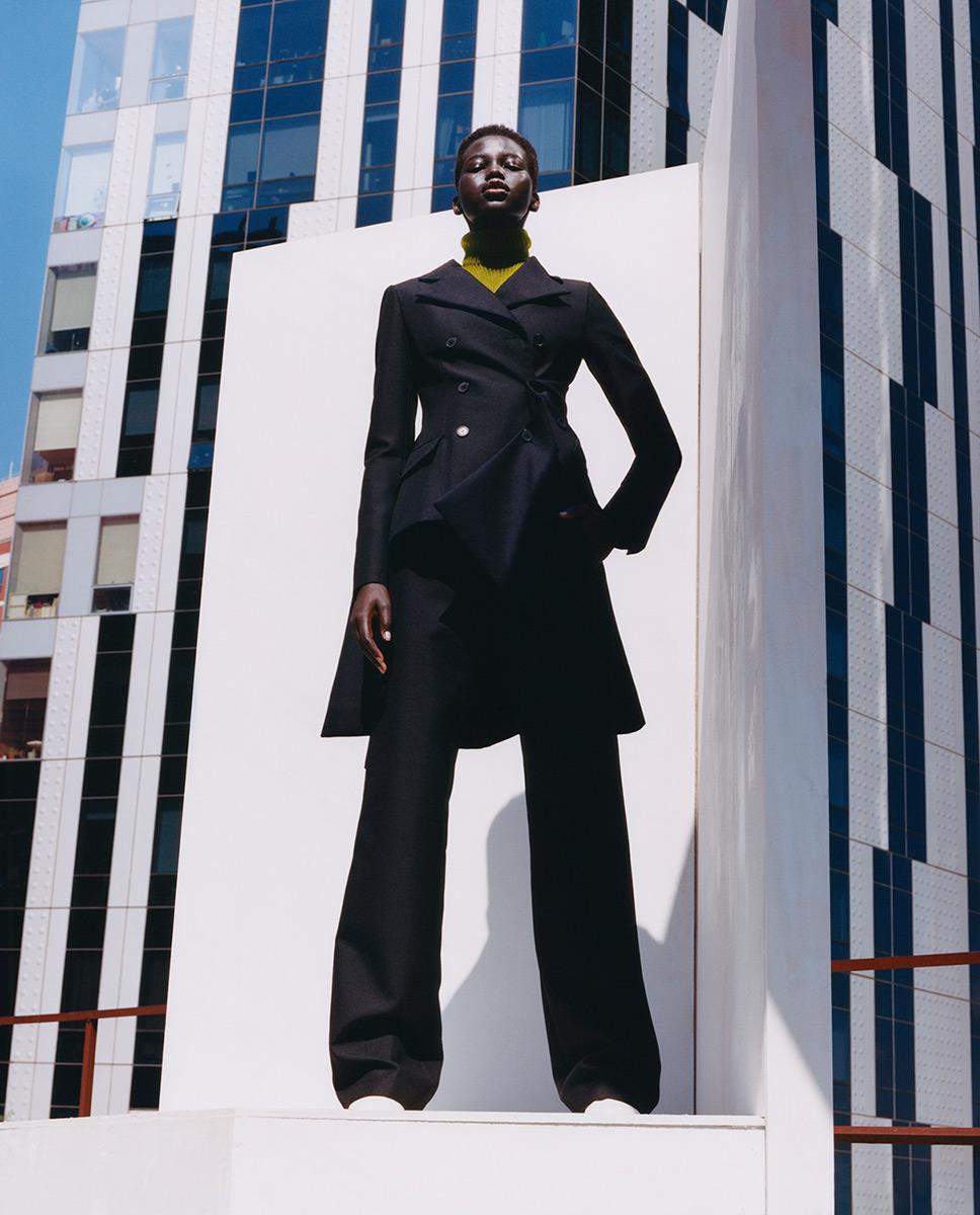 British-Vogue-January-09