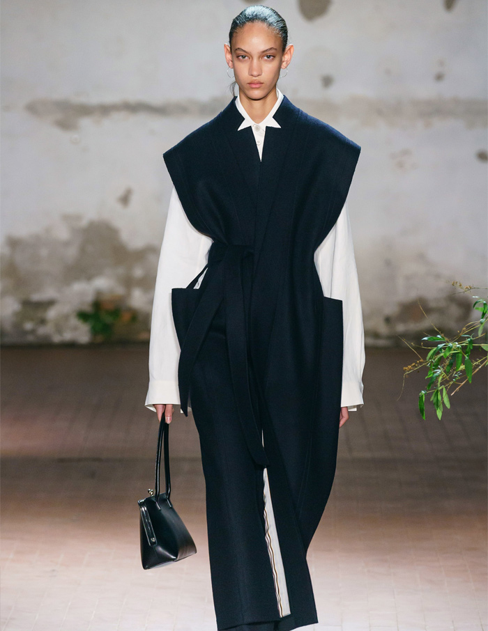 Jil_Sander20190222_Featured