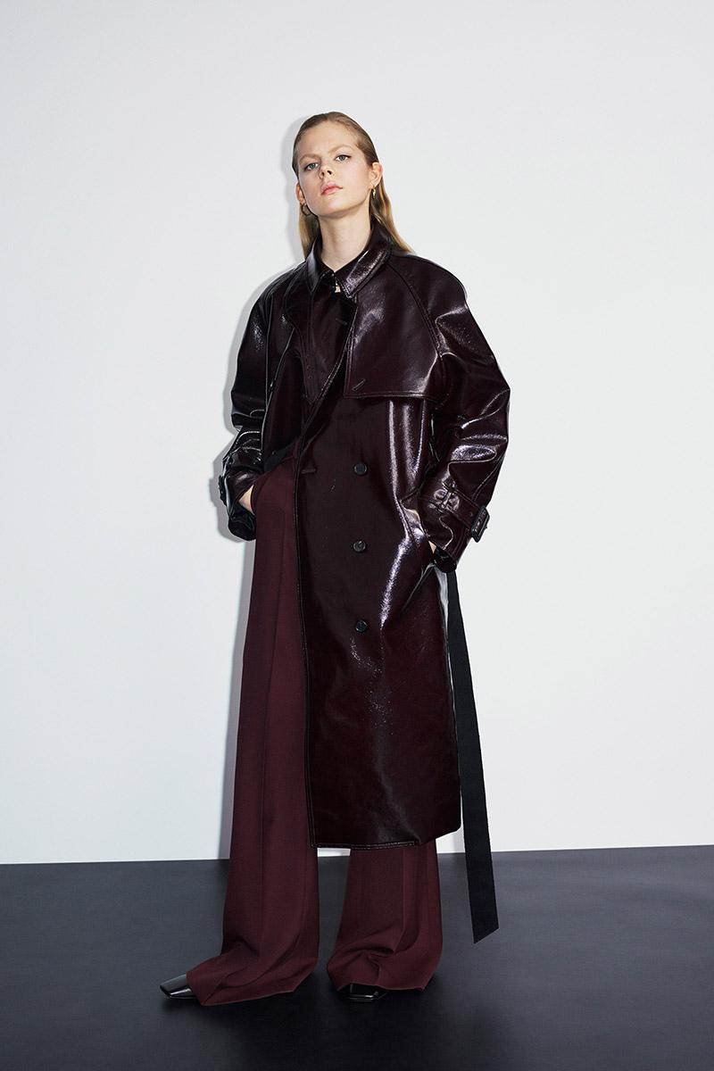 00022-Joseph-FALL-19-Ready-To-Wear