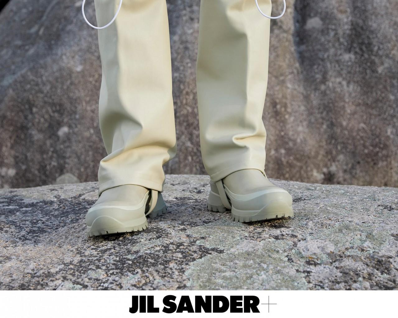 Jil-8