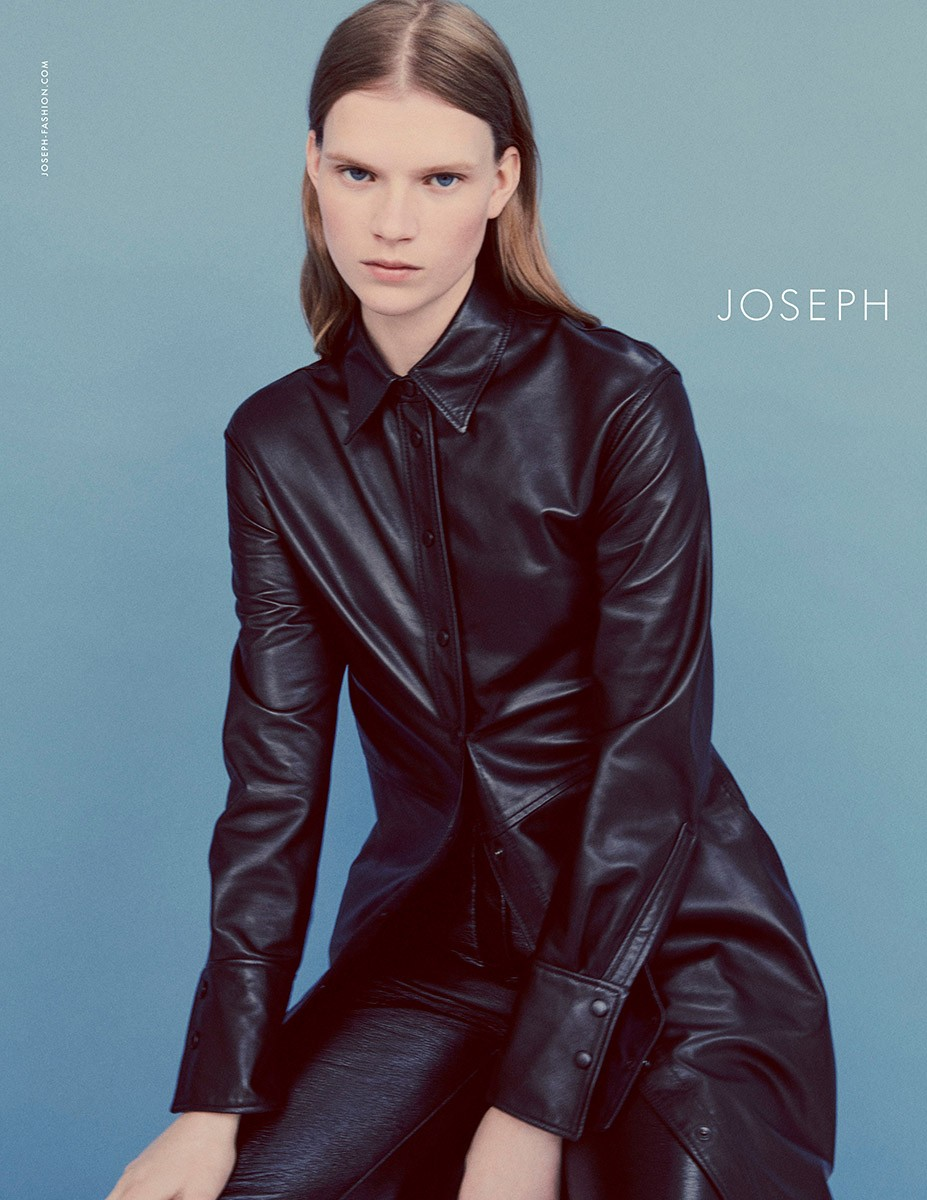 JSPH_AW19_Brand_Image-edit_Layouts_