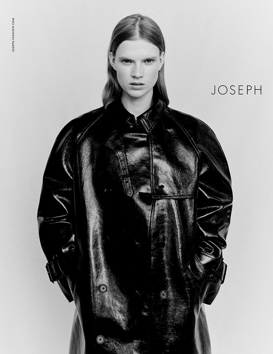JSPH_AW19_Brand_Image-edit_Layouts_4