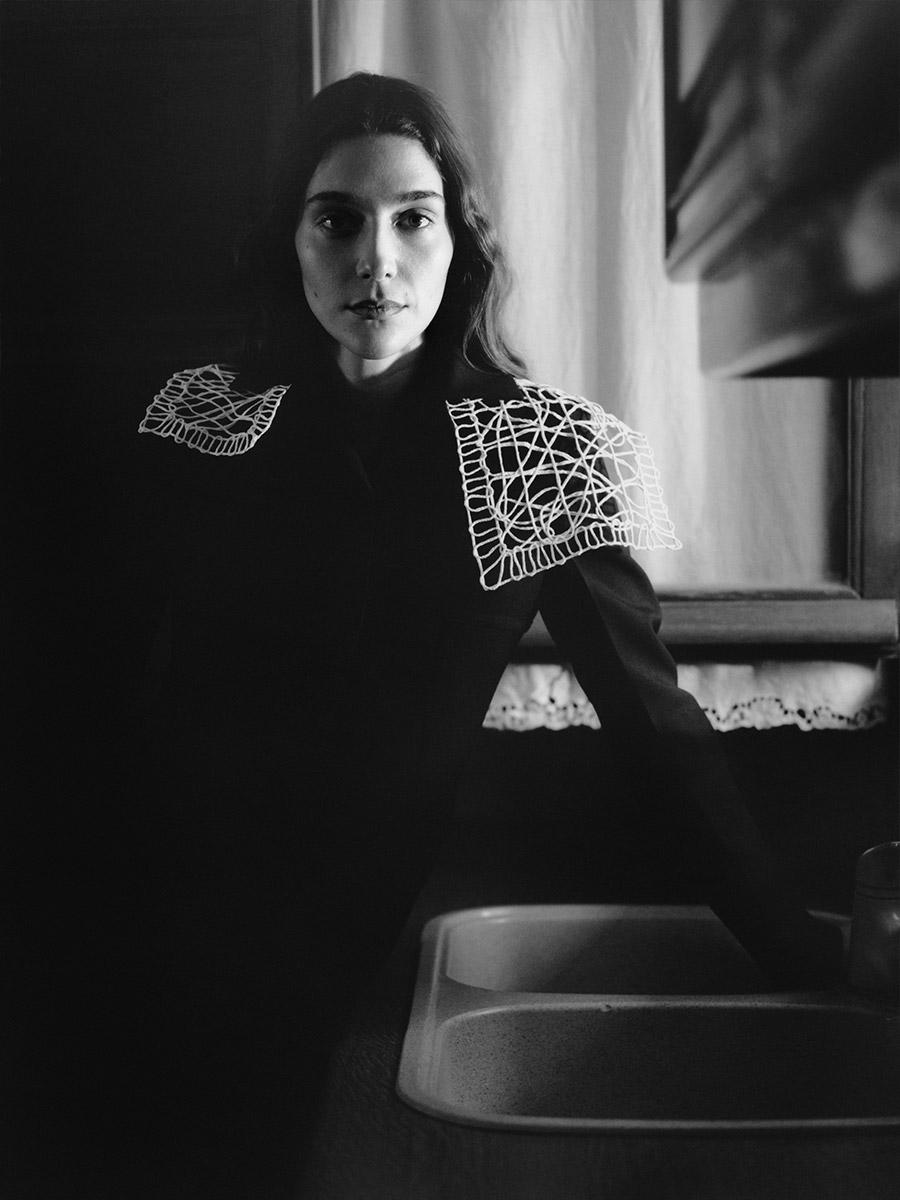 LARISSA-HOFFMAN-x-SARAH-RICHARDSON_17